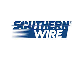 Souther Wire